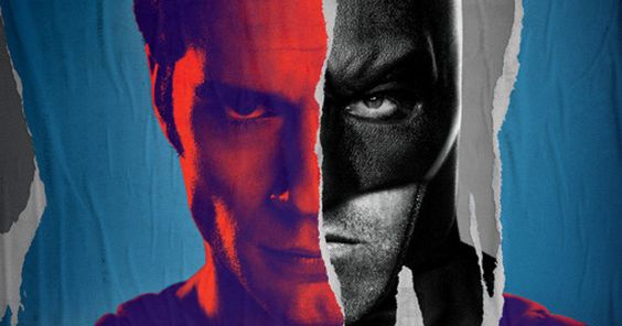 batman-vs-superman-soundtrack.jpg (1200×630)