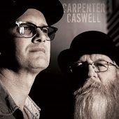 CARPENTER CASWELL