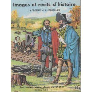 Autonomie (fiches de lecture et Histoire de France) - la classe de stefany