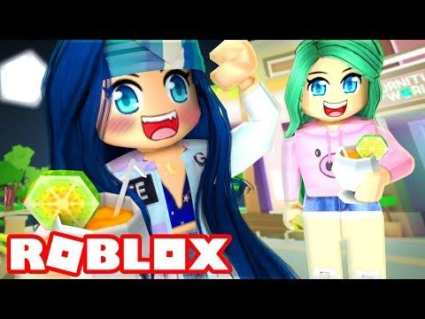 itsfunneh youtube roblox social media video dream come true itsfunneh youtube roblox social