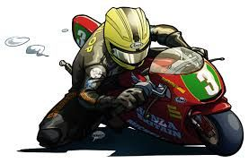 Image result for joey dunlop