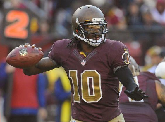 Jerseys NFL Wholesale - RG3 throwback jersey | Redskins | Pinterest | Multimedia, Panthers ...