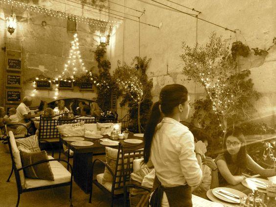 Cassai, Ses Salines - Restaurante Opiniones, Número de Teléfono & Fotos - TripAdvisor