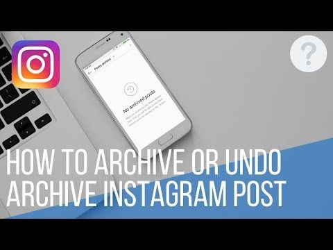 cb0471ebd0128b196e95c5f17c2cc93d - How To Get An Instagram Post Out Of Archive