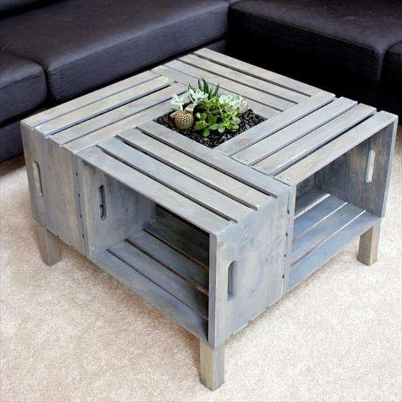 工廠常見的「木棧板」除了拿來放重物外,竟還有隱藏這些「驚人功能」!