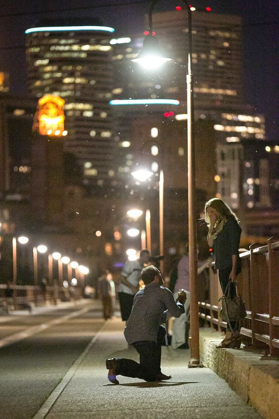 Those Four Words Vendor Spotlight | Paparazzi Proposals  Click the link to check out this month's feature announcing the partnership between Those Four Words and Paparazzi Proposals! Contact us to schedule your consultation to take advantage of the exclusive offer we have waiting for you from this vendor that has been featured on the Today Show and Shark Tank!