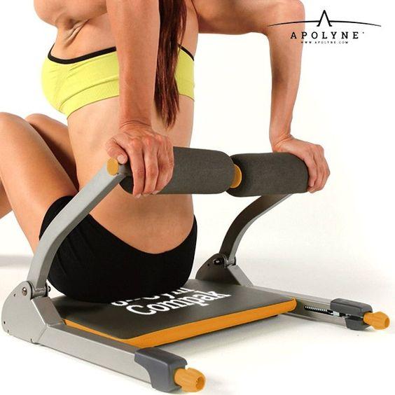 http://www.publipunto.com/aparato-de-musculacion-8xgym-compak-tonifica-biceps-triceps-cuadriceps-lumbares-y-abdominales-peso-5-3-kg-g2000136.html