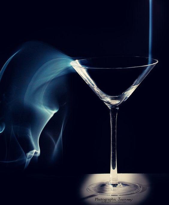 Heavy Smoke by Howard Ashton-Jones