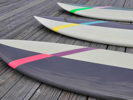 these make me want to buy a surfboard but i don't even know how to surf...