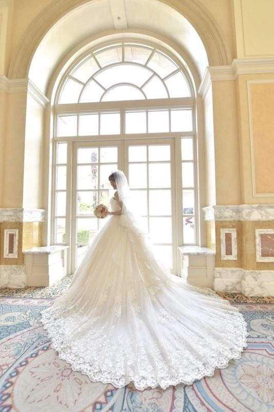 費用 ミラコスタ 結婚 式