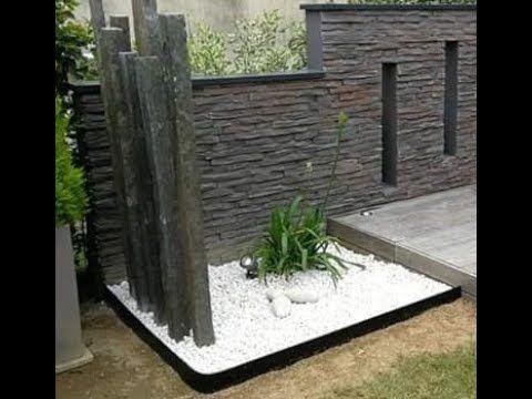 Bordures De Jardin Aluminium Qualite Pro Pas Cher Design Fixations Incluses Pour Separation De Surface Amenagement Jardin Jardin Exterieur Bordure Jardin