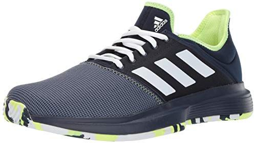 404 Page Not Found Adidas Men Shoe Reviews Tennis Shoes