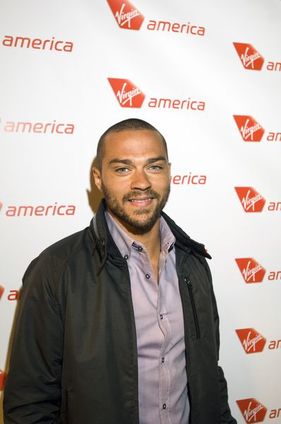african american celebrity news Oct 2010  Black celebrity news adds the spice to life for any successful black business  to  successful and savvy African American readers throughout the.