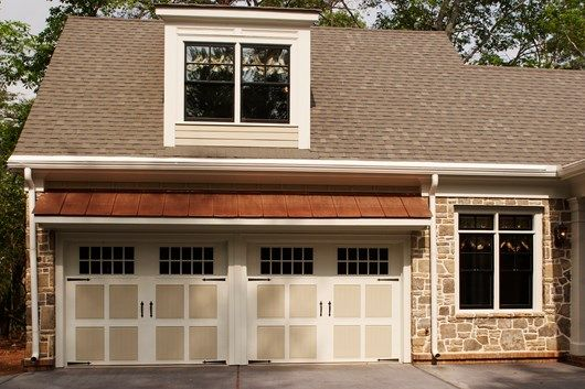 Best 25 garage door repair cost ideas on pinterest diy garage best 25 garage door repair cost ideas on pinterest diy garage door insulation garage door cost and cheap insulation solutioingenieria Image collections