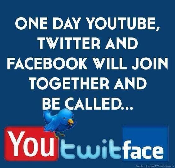 youtwitface funny quotes quote facebook lol funny quote ...