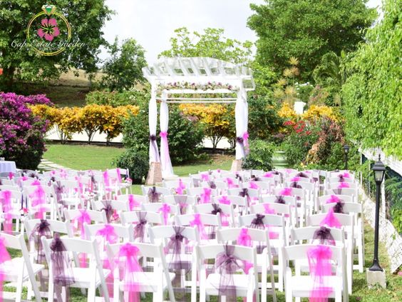 Pink & Purple  #Alamango #Bridal #Textiles #Wedding #AlamangoBridal #AlamangoTextiles #Malta #LoveMalta #Bridesmaid #WeddingDress