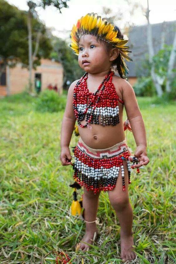 Papua New Guinea.: