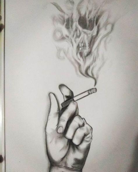35 Ideas Drawing Ideas Pencil Sketches Skulls For 2019 Art Drawings Sketches Pencil Art Drawings Sketches Meaningful Drawings