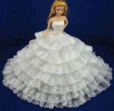 barbie wedding - Google Search
