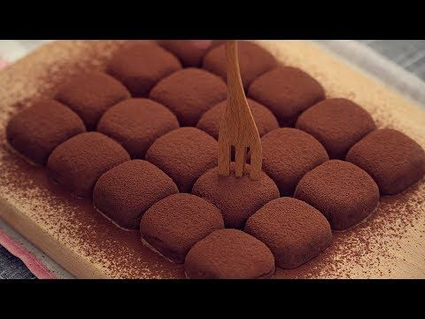 2 Ingredient Condensed Milk Truffles Recipe In 2020 Chocolate Truffles Easy Truffle Recipe Chocolate Chocolate Truffles Recipe Easy