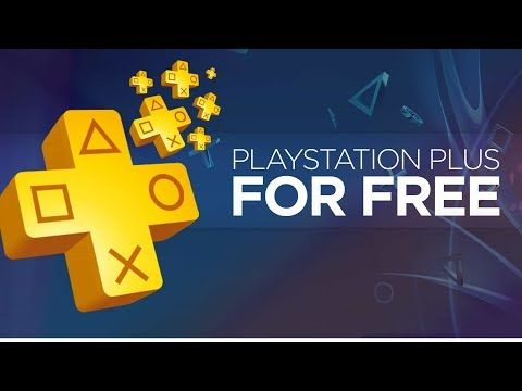 Youtube Ps Plus Free Ps Plus Playstation