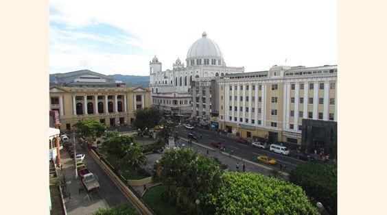 Sorpréndase: Descubra qué países latinoamericanos crecieron más en el uso de ciencia y tecnología