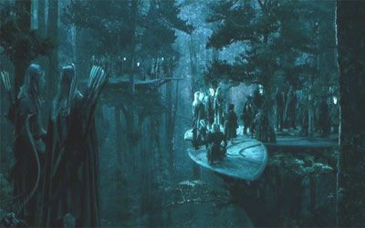 Google Image Result for http://thelordofthering.altervista.org/Immagini/lothlorien.jpg