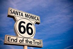 Route 66 Stock Photos – 2,748 Route 66 Stock Images, Stock Photography & Pictures - Dreamstime - Page 3