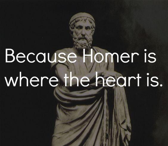 Please help! English Immaginitive Essay on Odysseus?