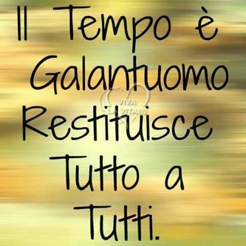 Italian..c credo