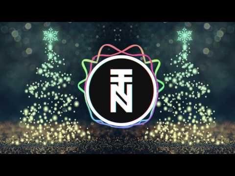 Holiday Remixes Youtube Pentatonix Hallelujah Remix