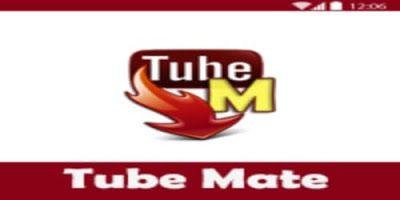 تحميل برنامج تيوب ميت 2020 Tubemate الاصلي القديم 222 خلال 5 دقائق Business Solutions World Information