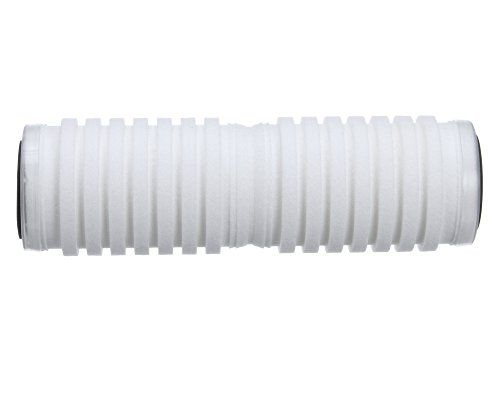 Cuno 55609 04 Scale Reduction Prefilter Water Filter Cartridge 5560904 Water Filter Cartridge Under Sink Water Filters Filters
