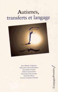 Lien vers le catalogue : http://scd-catalogue.univ-brest.fr/F?func=find-b&find_code=SYS&request=000529611