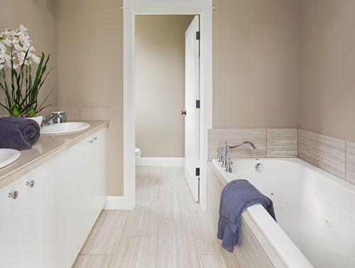 Bathroom Remodeling South Florida Total Construction Of Florida Home Remodeling Home Remodeling Contractors Bathrooms Remodel
