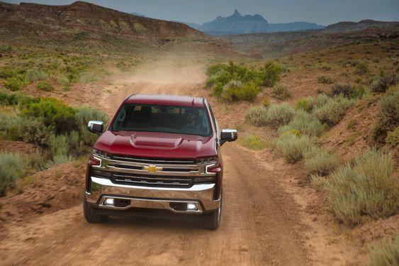 Cuales Son Los Autos Nuevos Que Puede Comprar En 72 Cuotas Y Sin Interes En 2020 Dodge Journey Autos Nuevos Chevrolet Silverado