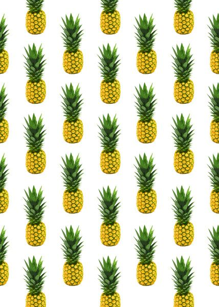 pineapple lab essay Lab report on pineapple and jello enzymes in pineapple background: enzymes are very efficient catalysts for biochemical reactions they speed up reactions by.
