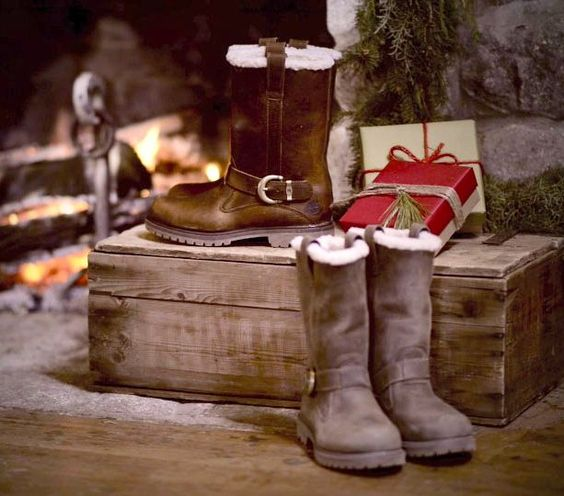 #WWW#UGGCLAN#COM XMAS PROMOTION, 80% DISCOUNT OFF, #UGGCLAN BEST UGG BOOTS ONLINE OUTLET, Christmas Promotion, up to 80% discount off, Free shipping world wide.