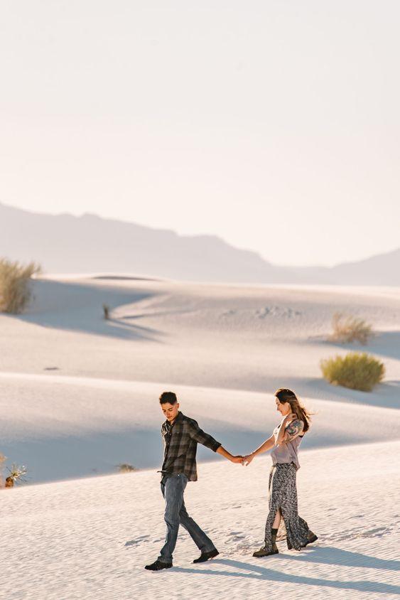 旅遊景點推介,獨遊,閨密,土耳其,荷蘭,挪威,芬蘭