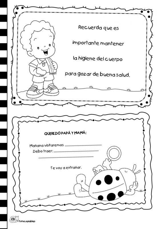 Reto itos revista para educadores y padres agustina for Sala 9 de julio