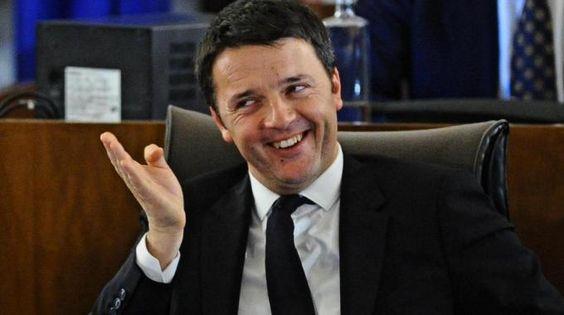 Renzi e la traballante stabilità dei numeri - LaBissa.com