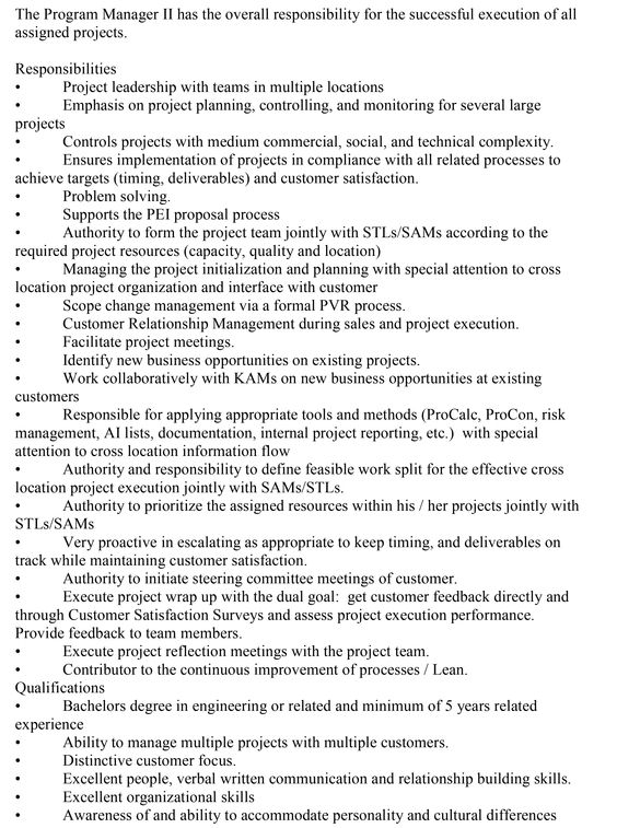 Product Engineer - Truck Chassis If you are interested in this - product engineer sample resume