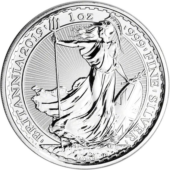 Golden State new WALKING LIBERTY 1//2 Troy Oz .999 FINE SOLID SILVER ART-ROUND