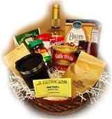 To view a basket in larger detail, just click on its picture.