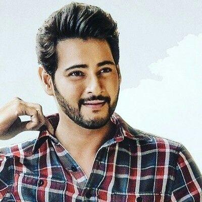 Mahesh Babu Maharshi Mahesh Babu Actors Latest Pics