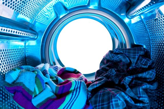 Because You Asked: Can I Recycle Dryer Sheets? - Live Green - Recyclebank