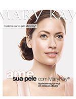 Catálogos - Mary Kay do Brasil: Maquiagem, Cuidados com a Pele, Contato, Maquiagem Virtual, Histórias de Sucesso