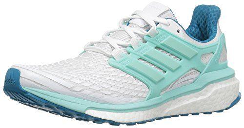 adidas Performance Womens Energy Boost w Running Shoe ...