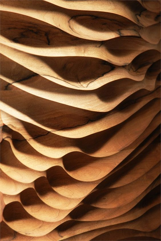 3d Wall Panels 3d Wall And 3d On Pinterest