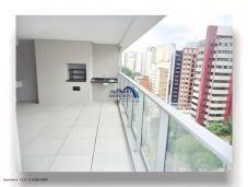 3mBrokers - www.3mbrokers.com | Imobiliária em São Paulo - SP | Imóveis em São Paulo